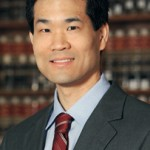 Dr. Andrew Chin