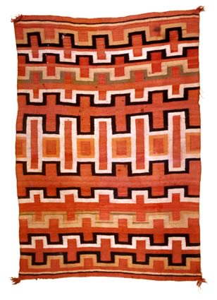 Navajo Clothing Patterns http://ipjournal.law.wfu.edu/2011/11/urban-outfitters-under-fire-again/