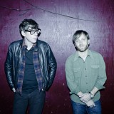 Black Keys group members