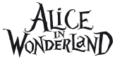 163px-Alice_in_Wonderland