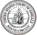 9th_Cir_seal