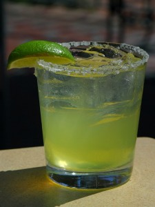 Margarita_Drink