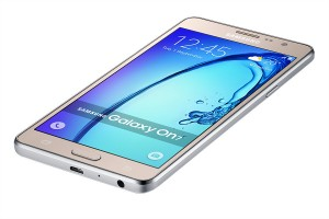 http://images.samsung.com/is/image/samsung/in_SM-G600FZDDINS_000000005_Dynamic_gold?$DT-Gallery$