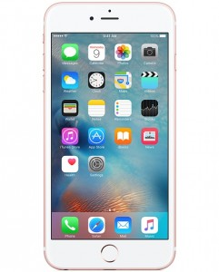 http://store.storeimages.cdn-apple.com/4662/as-images.apple.com/is/image/AppleInc/aos/published/images/i/ph/iphone6s/plus/iphone6s-plus-box-rosegold-2015_GEO_GB?wid=478&hei=595&fmt=jpeg&qlt=95&op_sharpen=0&resMode=bicub&op_usm=0.5,0.5,0,0&iccEmbed=0&layer=comp&.v=RZ0lL2