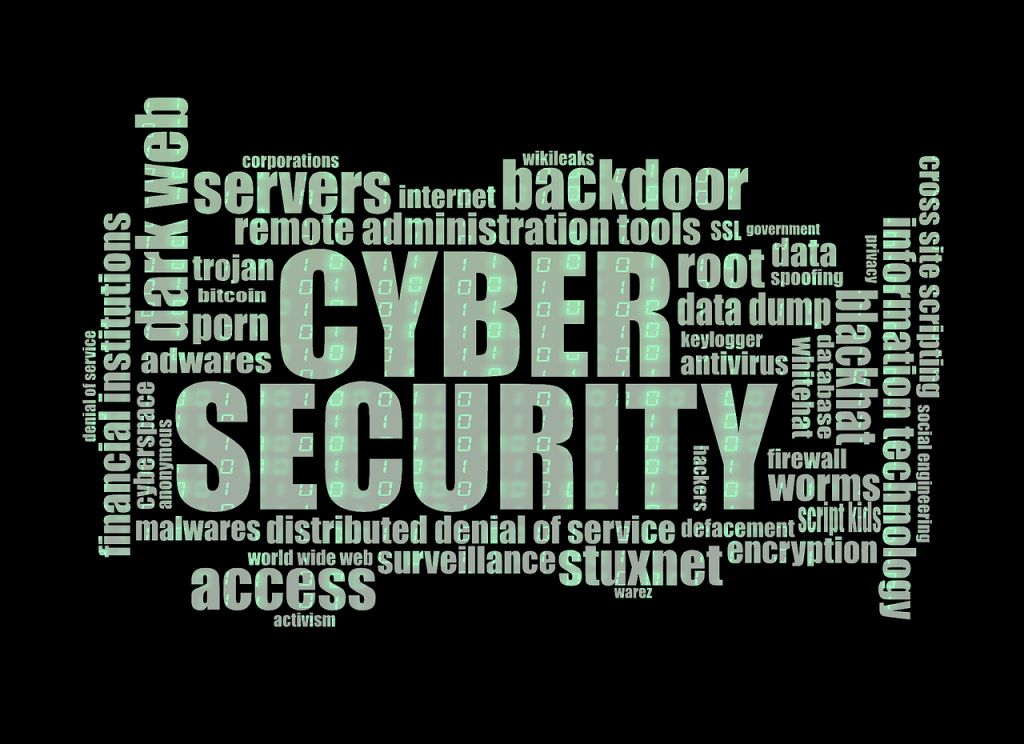 https://pixabay.com/en/cyber-security-internet-security-1805632/