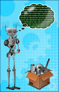 https://pixabay.com/en/robot-binary-thinker-thought-162087/