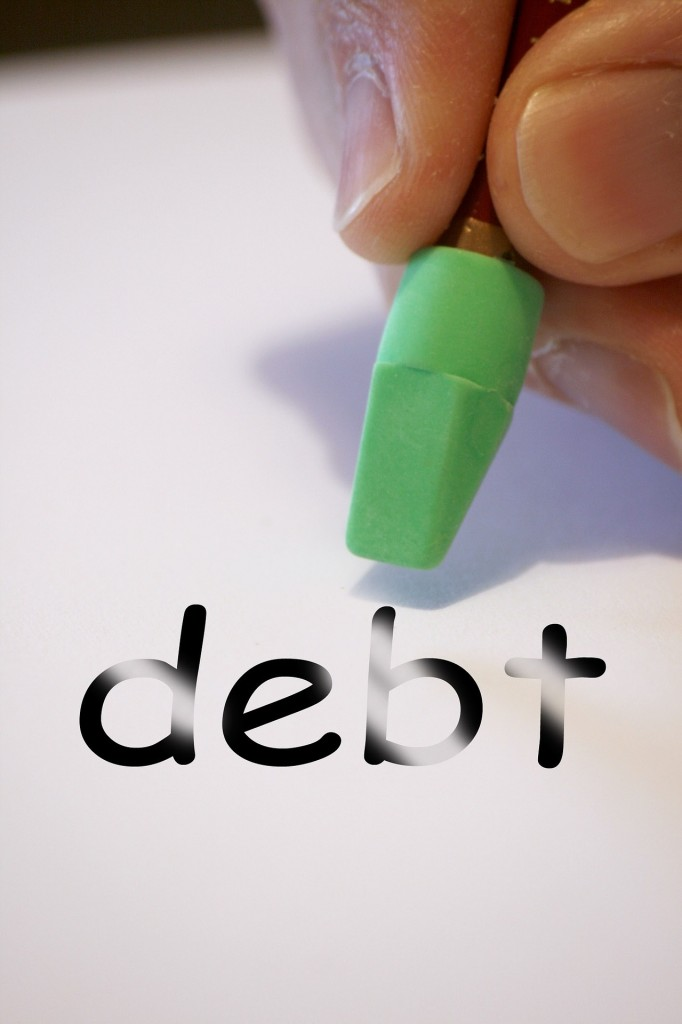 https://pixabay.com/en/debt-finance-money-credit-loan-1157824/