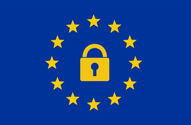 https://pixabay.com/en/europe-gdpr-data-privacy-3220208/