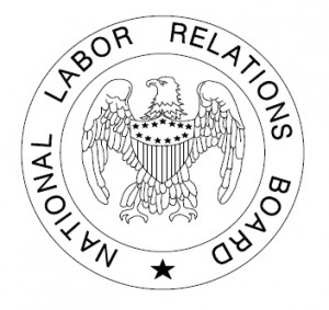 http://www.nlrb.gov/nlrb/legal/manuals/CHM1/2009/CHM1.pdf