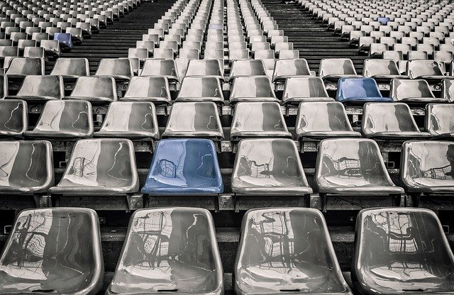 https://pixabay.com/photos/stadium-rows-of-seats-grandstand-2921657/
