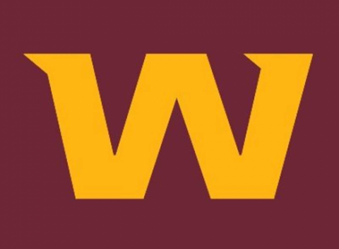 Washington_Football_Team_logo (1)