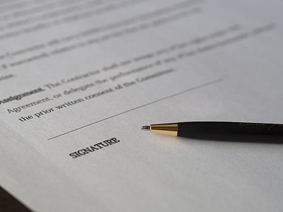 business-signature-contract-document-thumb